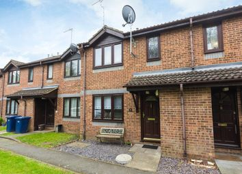 Thumbnail 1 bed property for sale in 11 Pendall Close, Barnet