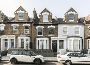 Thumbnail 2 bed maisonette for sale in Brighton Road, London