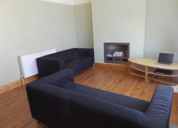 Thumbnail 4 bed property to rent in Aston View, Bramley, Leeds