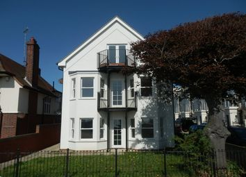 Thumbnail 3 bedroom duplex for sale in 1 Marine Parade, Dovercourt