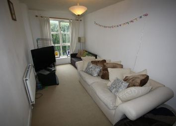 Thumbnail 4 bedroom town house to rent in Transom Close, Surrey Quays, London