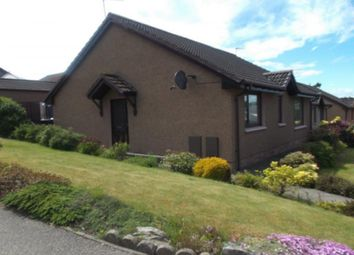 Thumbnail 3 bed bungalow to rent in Parkview, New Elgin, Elgin
