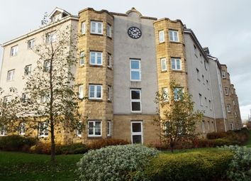 Thumbnail 3 bed flat to rent in Lloyd Court, Rutherglen