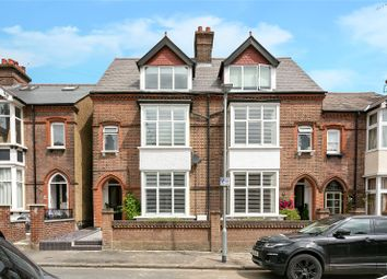 7 bed semi-detached house for sale in Canterbury Road, Watford, Hertfordshire WD17