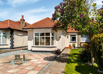 3 bed semi-detached bungalow for sale in Barling Road, Great Wakering, Southend-On-Sea SS3