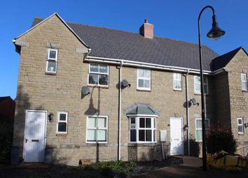 2 bed property to rent in The Wrangle, Weston Village, Weston-Super-Mare BS24