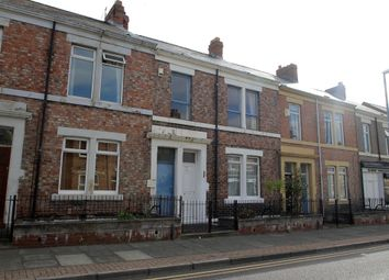 Thumbnail 3 bedroom property to rent in Brinkburn Avenue, Gateshead