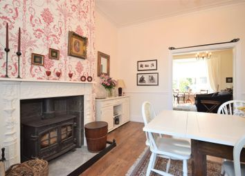 3 bed terraced house for sale in Grey Terrace, Ryhope, Sunderland SR2
