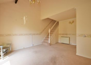2 bed flat for sale in Brackendale Court, Basildon, Essex SS13