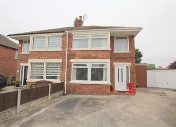 Thumbnail 3 bedroom property for sale in Helens Close, Blackpool