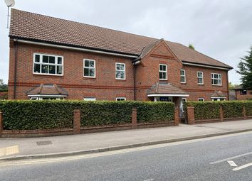 2 bed flat for sale in Talavera Close, Crowthorne, Berkshire RG45