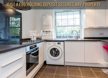 4 bed flat to rent in Camden Road, London NW1
