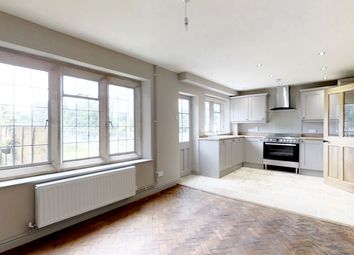 Thumbnail 3 bed terraced house to rent in Wardington, Banbury