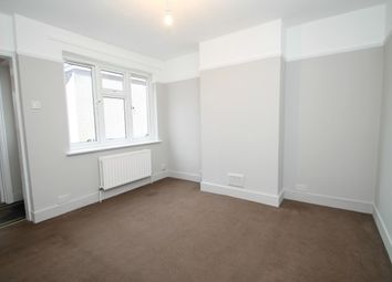 Thumbnail 2 bed flat to rent in Collingwood Road, Sutton