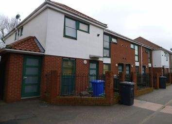 Thumbnail 1 bed property to rent in Catton Grove Road, Norwich