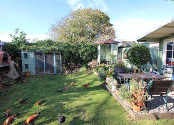 Land for sale in Tan Y Graig Road, Llysfaen, Colwyn Bay LL29