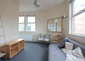 Thumbnail 1 bed flat to rent in Fulham High St, London