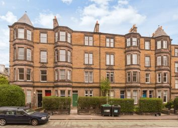 Thumbnail 3 bed flat for sale in 179 Dalkeith Road, Newington