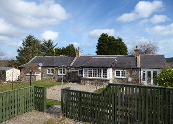 Thumbnail 3 bed cottage for sale in Ben Rinnes Distillery, Aberlour