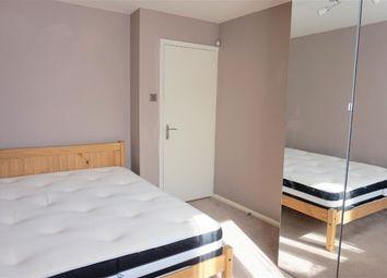 Thumbnail 2 bed flat for sale in Joyce Green Lane, Dartford, Kent