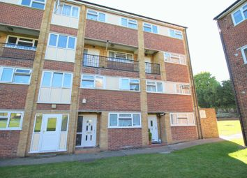 Thumbnail 3 bed maisonette for sale in Etfield Grove, Sidcup