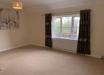 Thumbnail 2 bed flat to rent in Marcroft Road, Port Tennant, Swansea