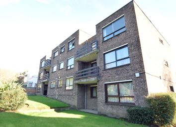 Thumbnail 2 bed flat for sale in Collingwood Court, Hanger Lane, Ealing, London