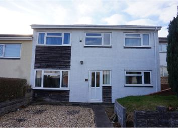 Thumbnail 3 bed semi-detached house for sale in Southall Avenue, Neath