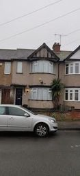 Thumbnail 3 bed semi-detached house for sale in Ruislip HA4, Middlesex,