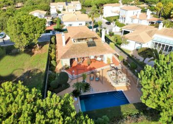 Thumbnail 3 bed villa for sale in Vilas Alvas, Almancil, Loulé, Central Algarve, Portugal
