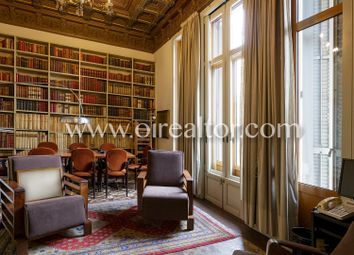 Thumbnail 12 bed apartment for sale in Eixample Derecho, Barcelona, Spain