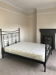 Thumbnail 1 bed detached house to rent in Mesnes Road, Wigan