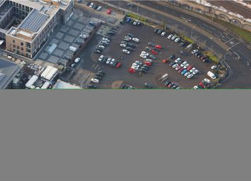 Thumbnail Retail premises to let in Crown Street/Hospital Street, Glasgow
