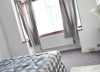 Thumbnail 5 bed shared accommodation to rent in Histon Road, Cambridge