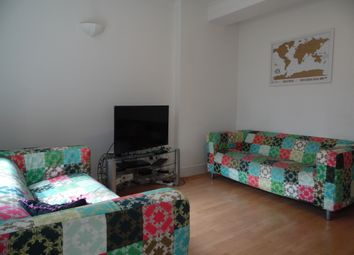 Thumbnail 3 bed flat to rent in Wandsworth High Street, Wandsworth