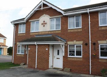 Thumbnail 2 bed property to rent in Baildon Court, Hedon