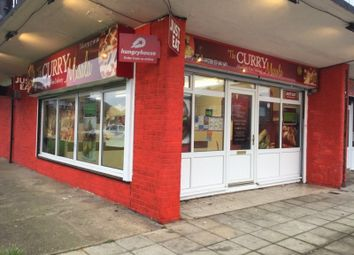 Thumbnail Leisure/hospitality for sale in 80 Storrington Way, Peterborough