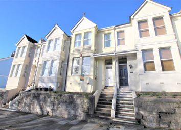 3 bed terraced house for sale in Outland Road, Peverell, Plymouth, Devon PL2