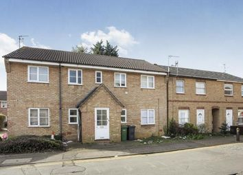 Thumbnail 1 bedroom flat for sale in St. Martins Street, Peterborough, Cambridgeshire