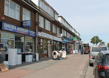 Thumbnail 4 bed duplex to rent in Margate Road, Ramsgate
