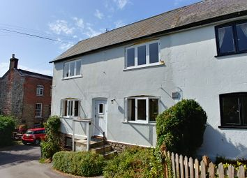 Thumbnail 3 bed cottage to rent in Byworth, Petworth