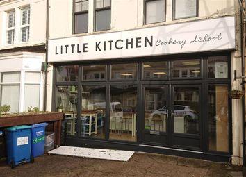 Thumbnail Retail premises to let in Wick Road, Brislington, Bristol