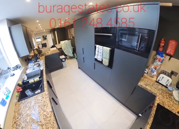6 bed semi-detached house to rent in Fortuna Grove, Burnage, Manchester M19