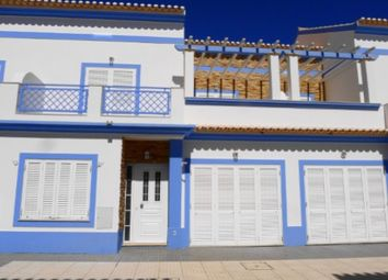 Thumbnail Town house for sale in Vila Real De Santo Antonio, Faro, Portugal