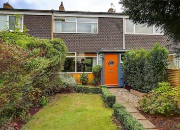 Thumbnail 3 bed property for sale in Cambridge Road, Teddington