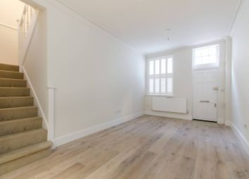 Thumbnail 2 bed property to rent in Ovington Mews, Knightsbridge