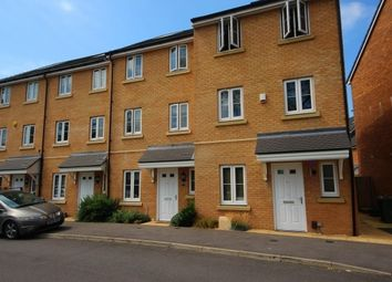 Room to rent in Alpine Close, Epsom KT19