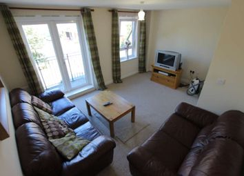 Thumbnail 4 bedroom detached house to rent in Curzon Street, Reading