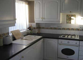 Thumbnail 2 bed semi-detached house to rent in Wickett Hern Road, Armthorpe, Doncaster
