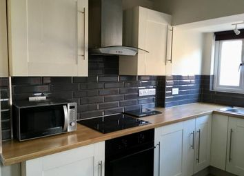 Thumbnail 5 bed terraced house to rent in Barrack Road, St. Leonards, Exeter, Devon